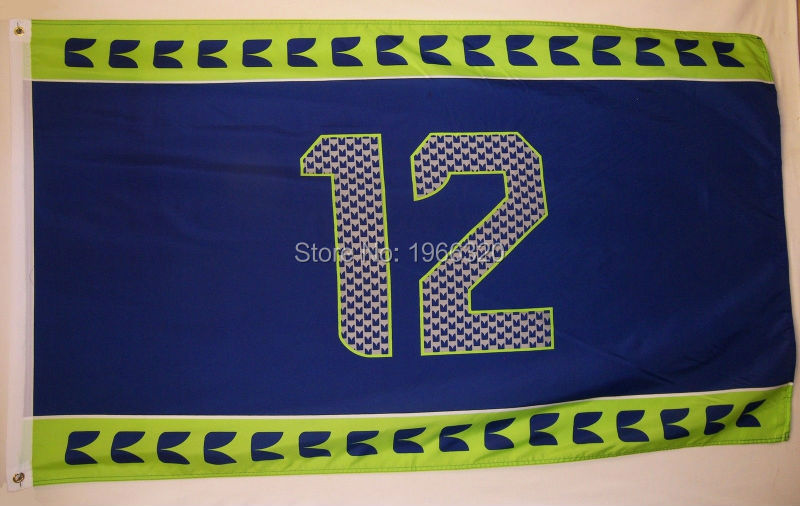 nfl ELITE Seattle Seahawks Thomas Rawls Jerseys