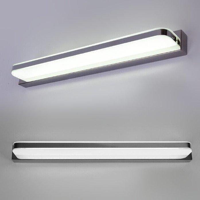 Iluminacion Espejo Bao Affordable Neuhaus Espejo De Bao Con Luz Led