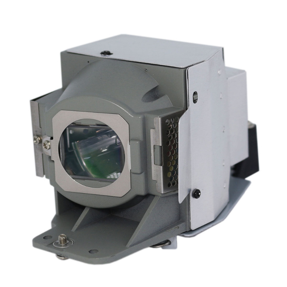 5J.J9E05.001 Replacement Lamp With Housing For Benq W1400 W1500 Projector