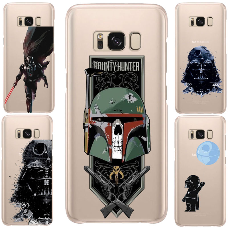 best samsung galaxy s 5 vader ideas and get free shipping - j8l8hll7