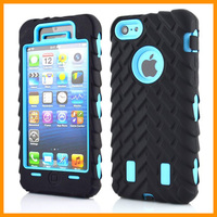 NEW For Iphone 5c Armor Case Cover For Apple Iphone 5c Case Anti Knock Accessories Back