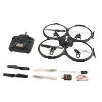 New-Axis Gyro 2.4 Ghz Falcon RC Quadcopter 1280x720 Camera Cho UDIU 818A Drone Bay Điều Khiển Từ Xa Đồ Chơi bán trên toàn thế giới