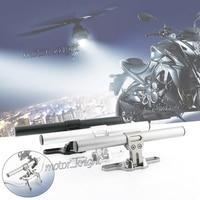 Motor CNC Aluminum Handleba Bike GPS Mount Holder For KTM 790 690 250 125 DUKE Adventure / 1290 Super Duke R