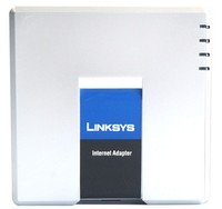 Free Shipping LINKSYS Pro SPA3102 Voice Gateway Voip Phone Router 1 FXO 1 FXS Unlocked Phone