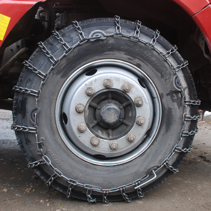 line Buy Wholesale agricultural tractor tires from China