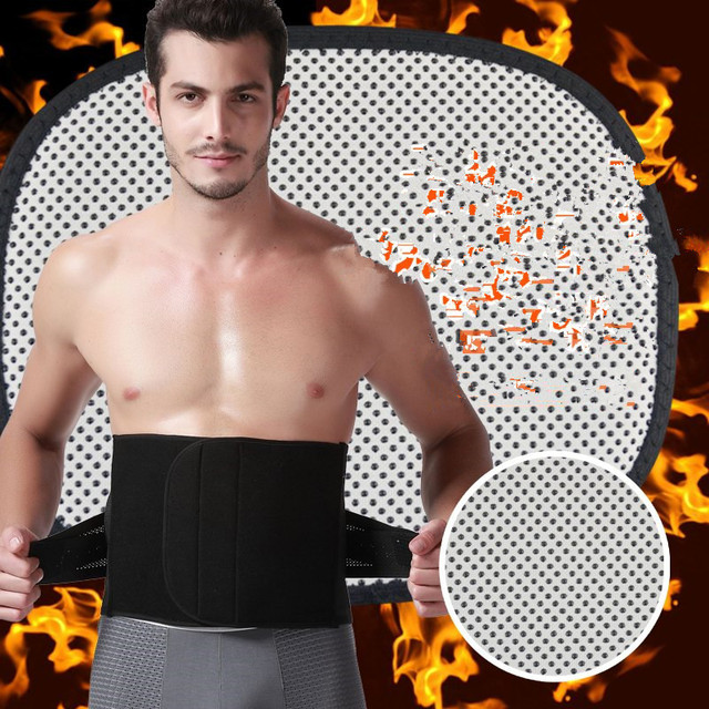 tummy tuck belt for men slim body shaper waist belly band fat burn mannen shapewear faja reductora abdomen stomach wrap girdles