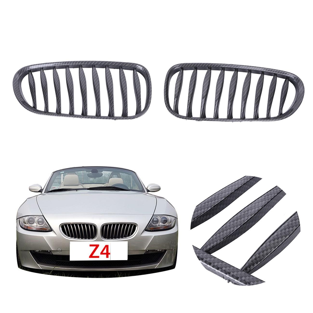Bmw Z4 2014 Black: Popular Bmw Z4 Convertible-Buy Cheap Bmw Z4 Convertible