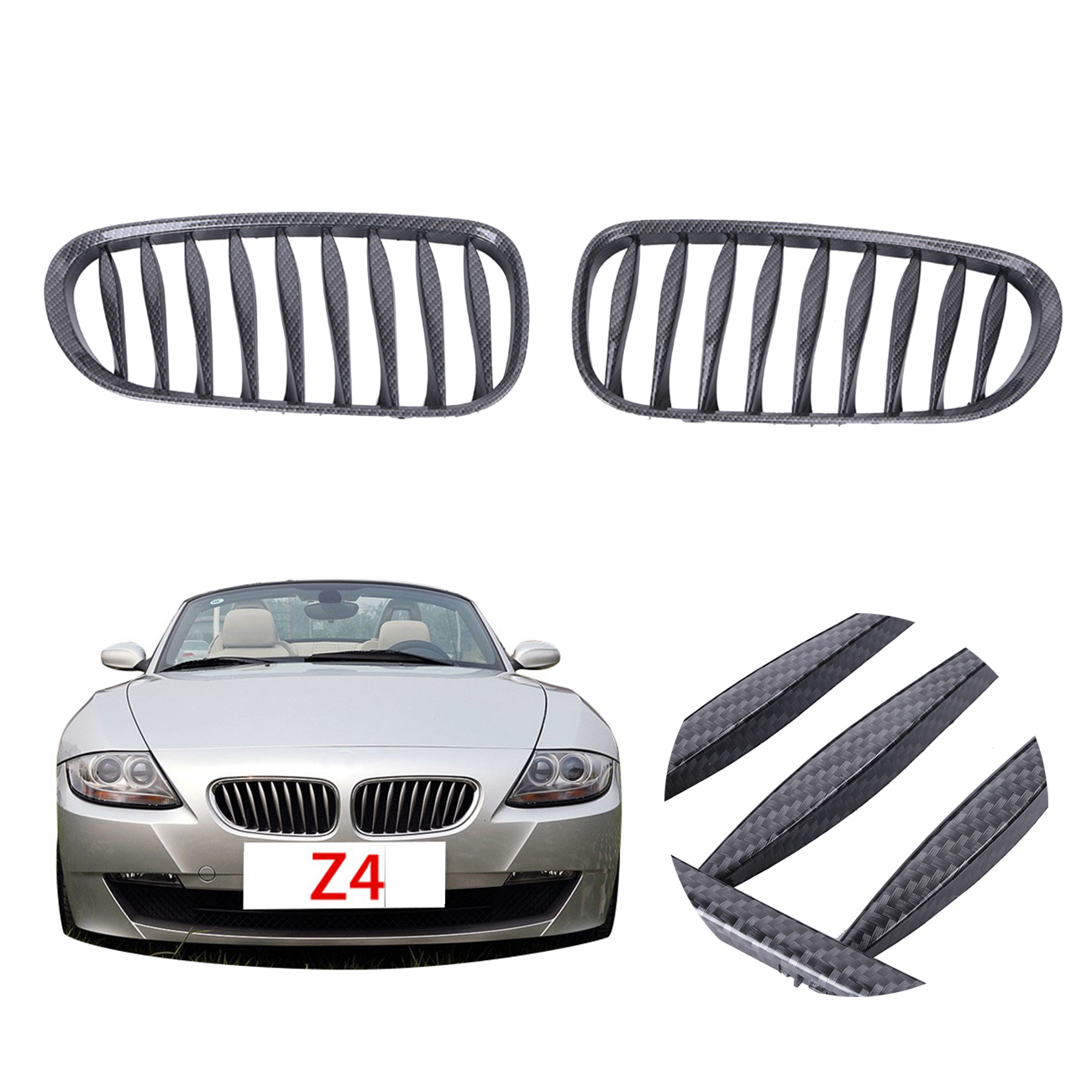 Bmw Z4 2008 Review: Online Buy Wholesale 2008 M Coupe From China 2008 M Coupe
