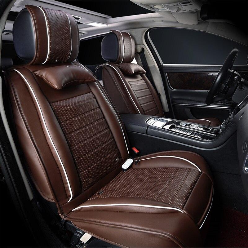 2018 Dodge Durango Seat Covers >> 2018 Toyota Rav4 Seat Covers | Upcomingcarshq.com