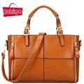 BVLRIGA bolsas de couro das mulheres bolsa de ombro senhoras sacola grande saco de mulheres sacos do mensageiro bolsas mulheres famosas marcas bolsos