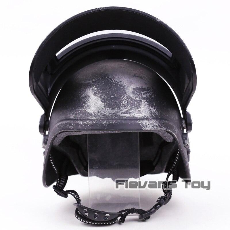 PUBG Chicken Dinner Third class Helmet Playerunknown s BattleGrounds Head Cap Face Cosplay Role Play Game