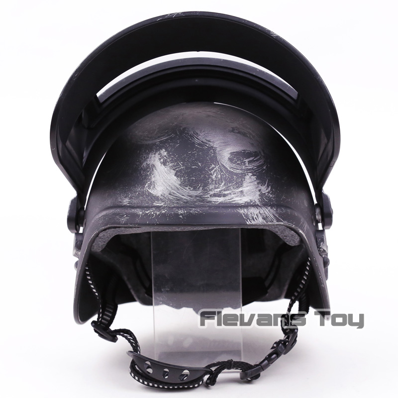PUBG Chicken Dinner Third-class Helmet Playerunknowns BattleGrounds Head Cap Face Cosplay Role Play Game Props FigurePUBG Chicken Dinner Third-class Helmet Playerunknowns BattleGrounds Head Cap Face Cosplay Role Play Game Props Figure
