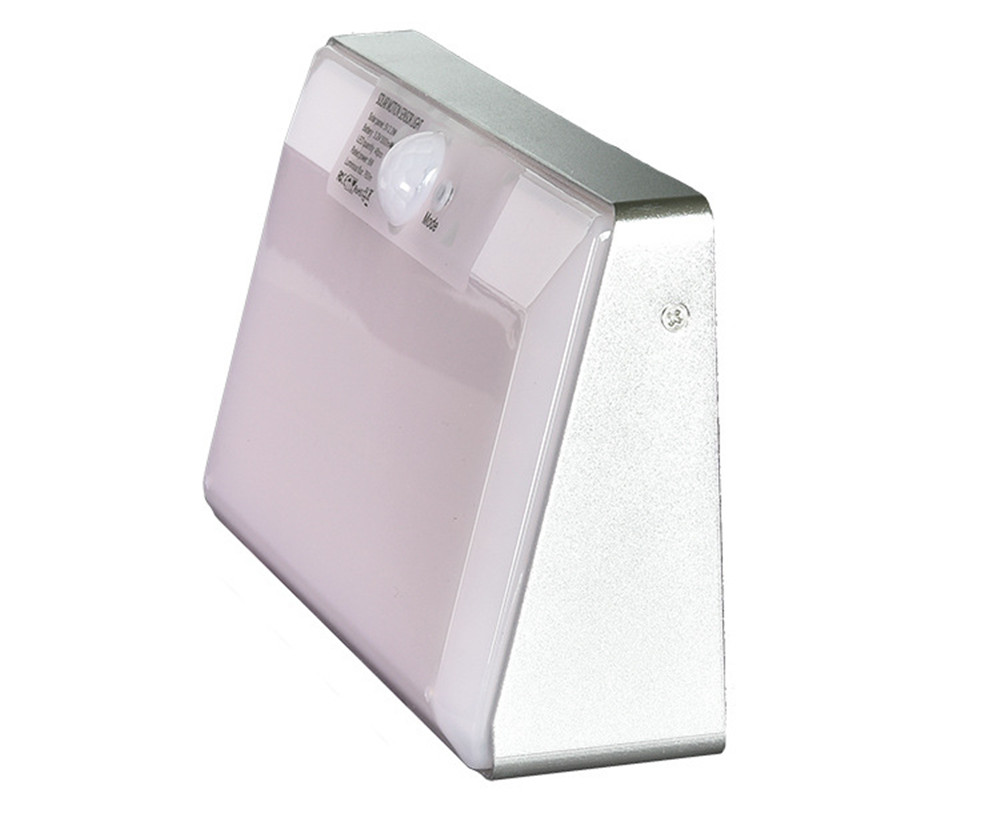 solar light outdoor waterproof
