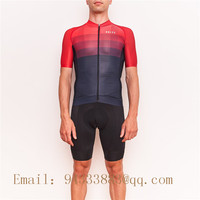 NDLSS summer men skinsuits 2019breathable tights bike jumpsuit road racing clothing skating suit triathlon jersey factory outlet
