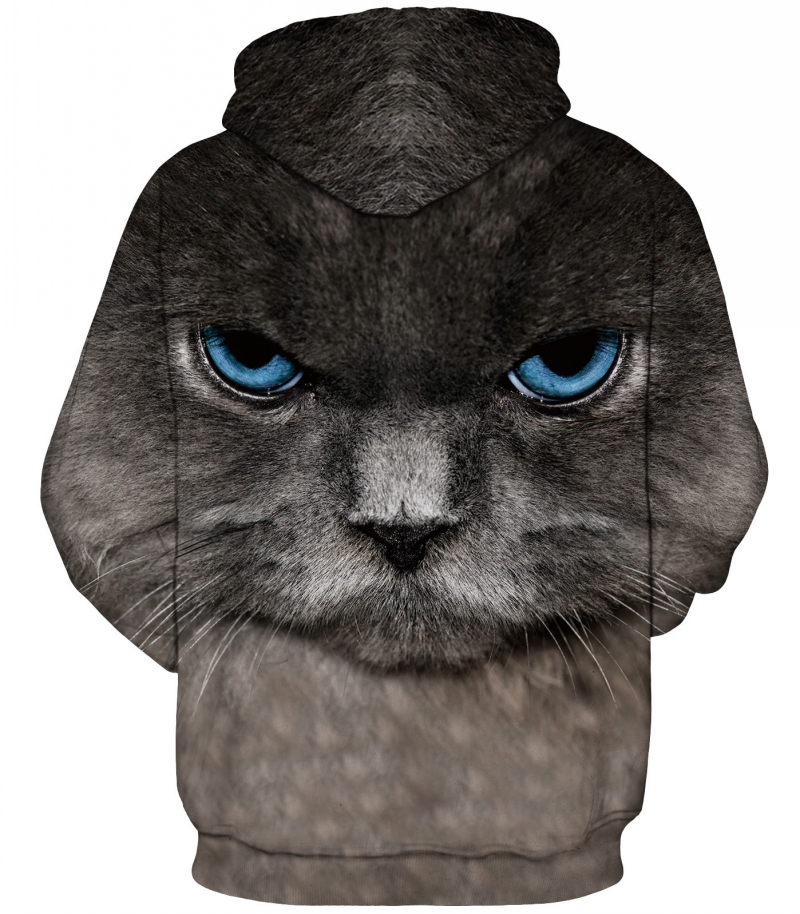Velika usna maca