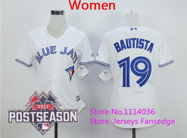 Women-Toronto-Blue-Jays-Jerseys-2-Troy-Tulowitzki-14-David-Price-20-Josh-Donaldson-55-Russell