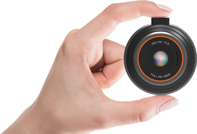 handcamera_