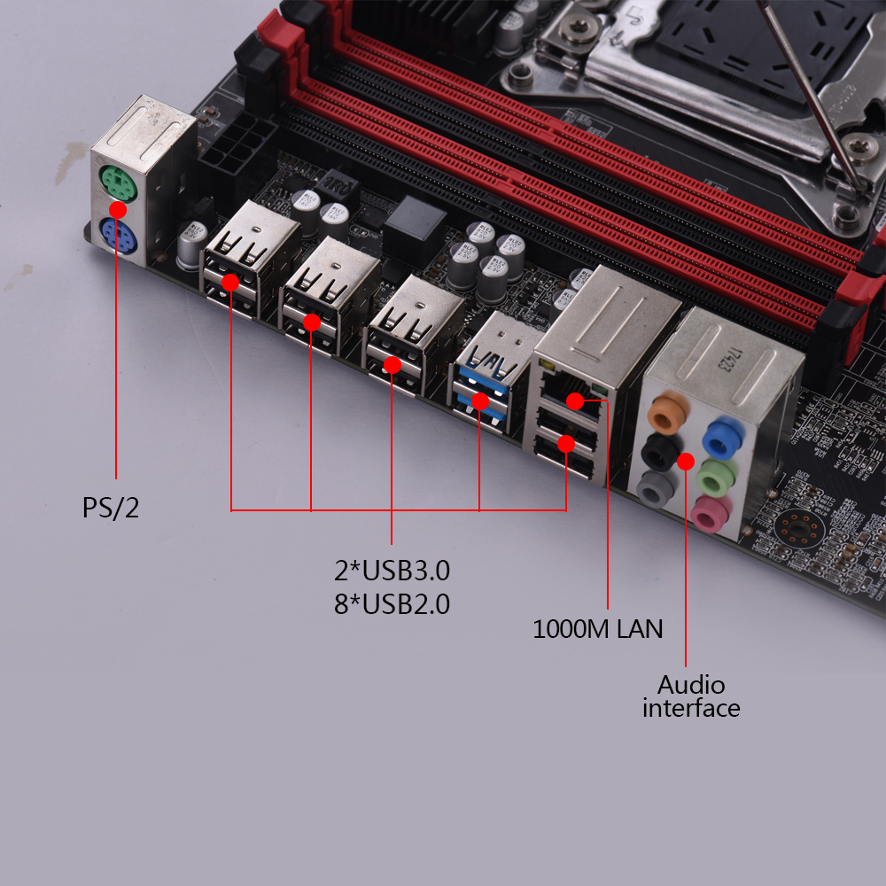 朗X79Z新2