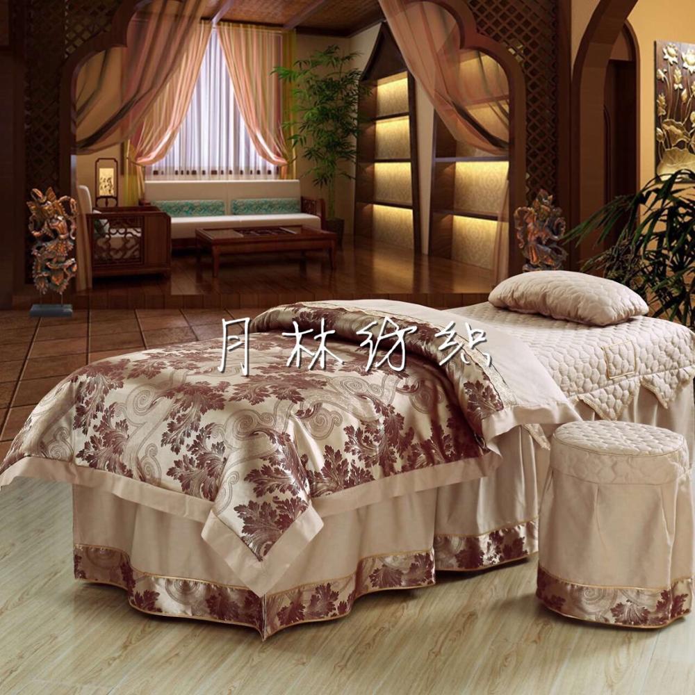 coton jacquard couvre lit achetez des lots petit prix coton jacquard couvre lit en provenance. Black Bedroom Furniture Sets. Home Design Ideas