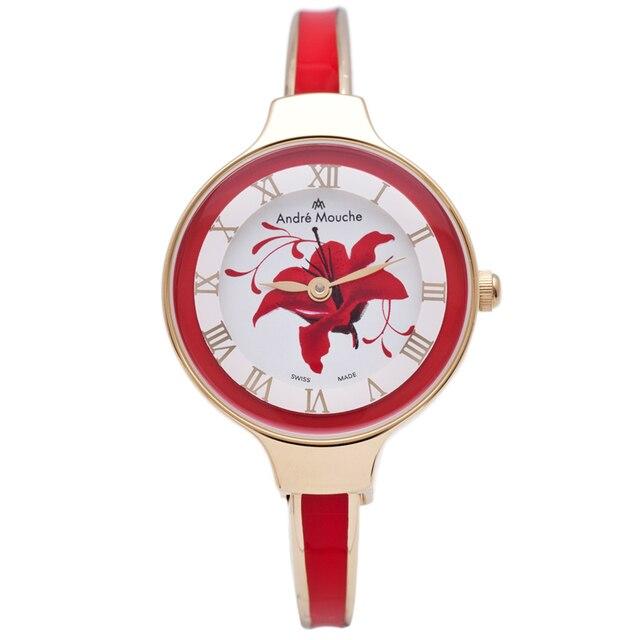 b9ddf6c40 Andre mouche maggie 50 okazje 422 17101 zegarek w Andre mouche ...