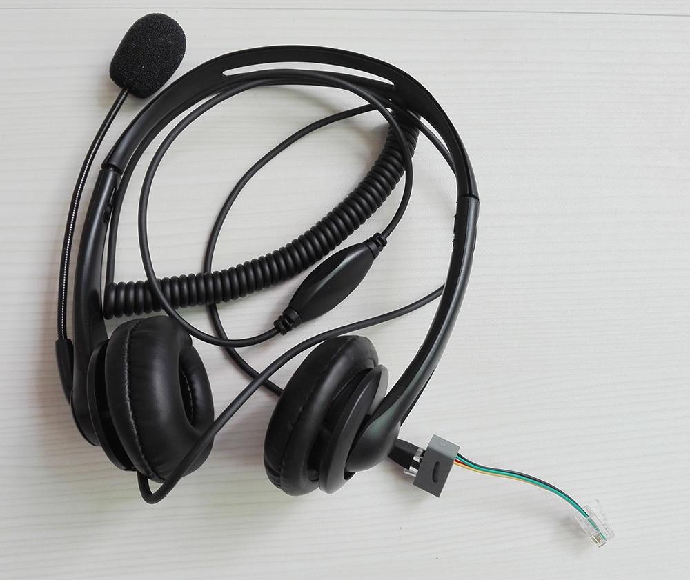 China phone headphones Suppliers