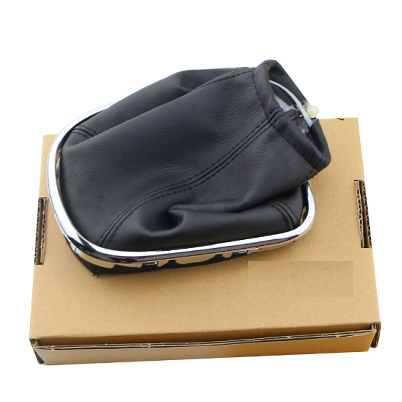 Auto Car Shift Knob Cover Gear Shift Dust Stalls for <font><b>Chevrolet</b></font> Chevy classic <font><b>Cruze</b></font> MT 2009 2010 <font><b>2011</b></font> 2012 2013 2014 <font><b>2015</b></font> Parts image