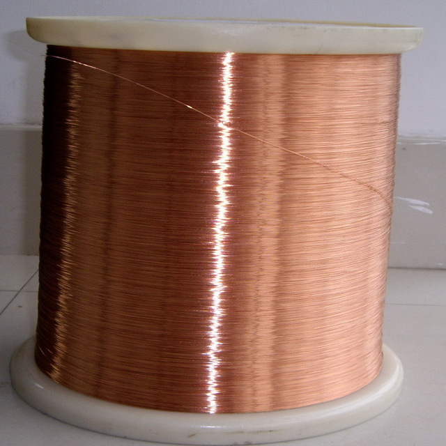 QA 1 155 Polyurethane Enameled Wire Copper wire Free Shipping