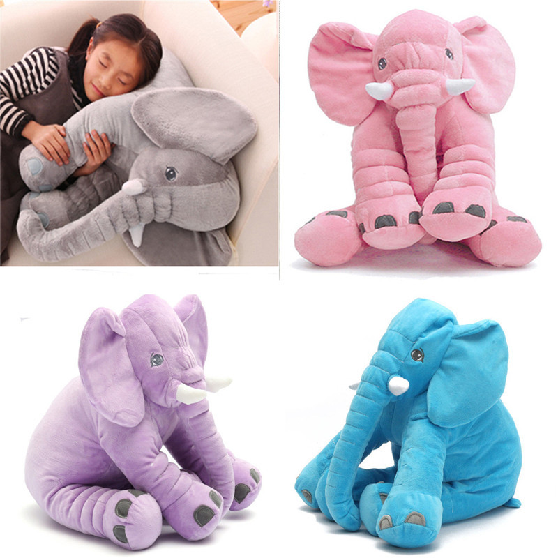 baby sleep pillows