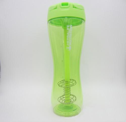 500ml green