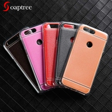 Soaptree Silicone Case For OnePlus One Two Three 2 3 5 6 3T 5T 6T OnePlus1 OnePlus2 OnePlus3 A0001 A2001 A3000 A5000 TPU Cover pixco lens adapter ring suit for canon ef e os to sony nex a5100 a6000 a5000 a3000 5t 3n 6 5r f3 7 5n 5c c3 3 5