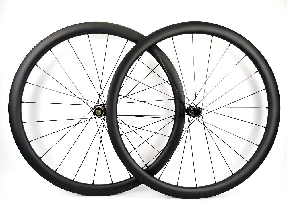 HOT SALE full carbon costelo lucca road bicycle carbon bike DIY complete road bike completo bicicletta
