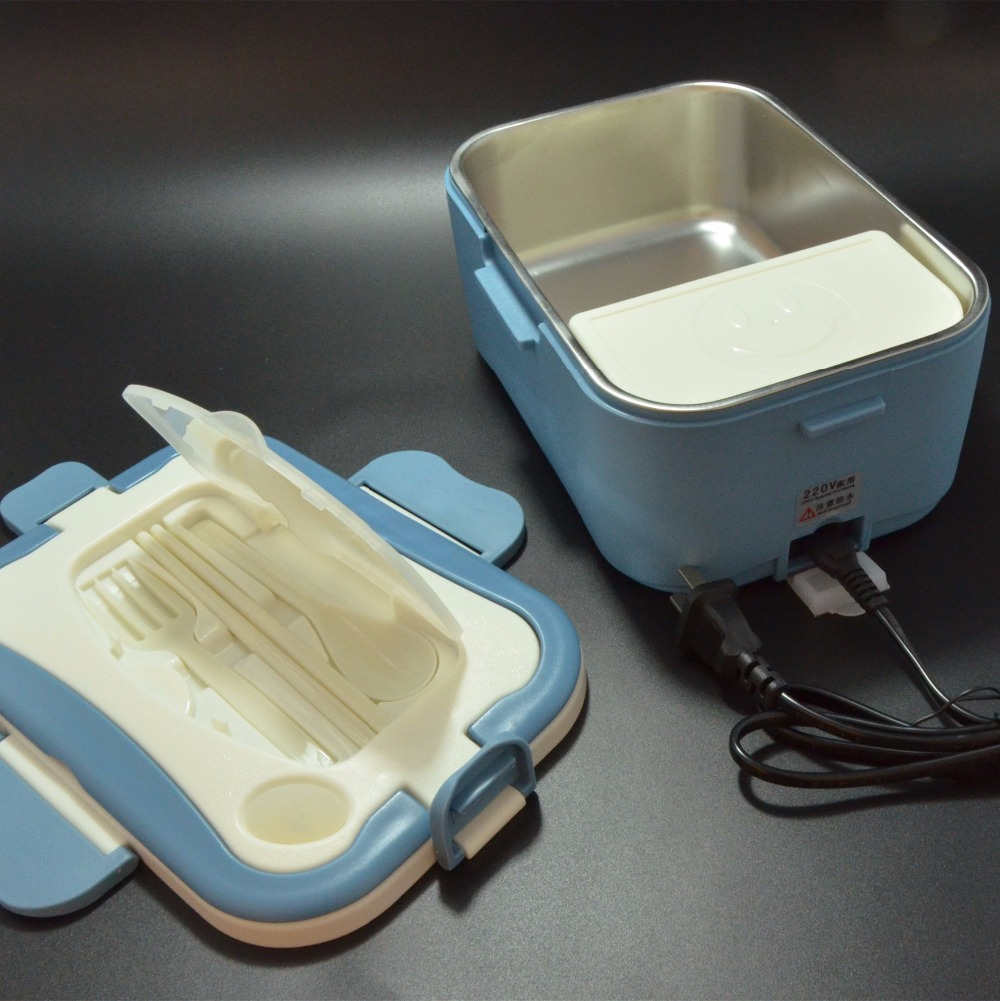 electrical lunch box reviews   online shopping electrical