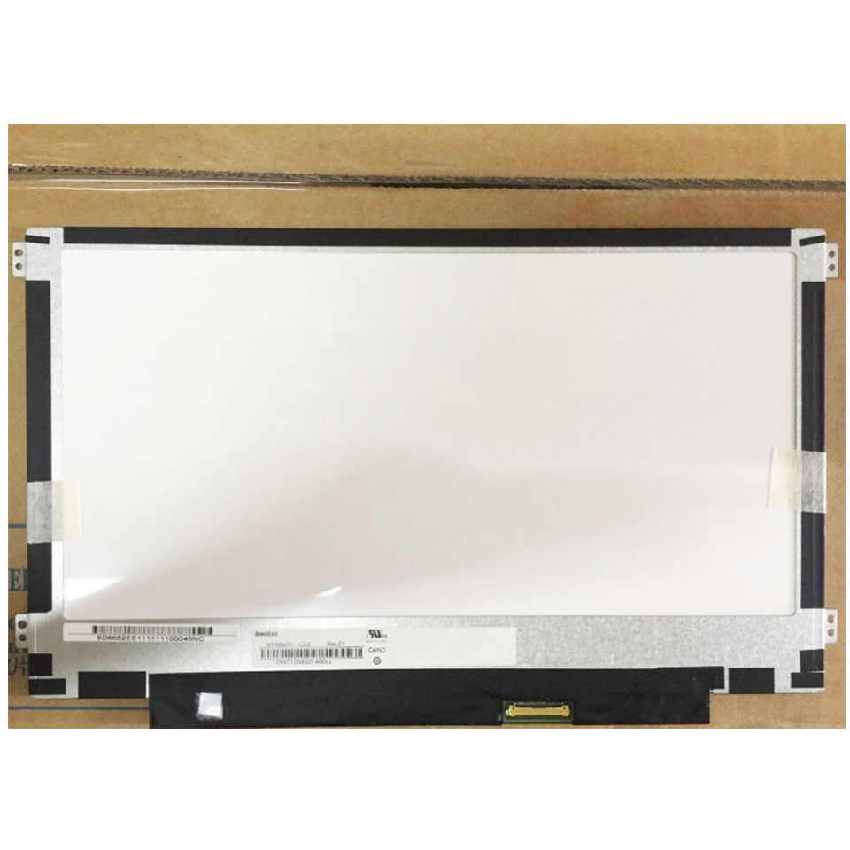 "NT116WHM-N21 NT116WHM-N11 N116BGE-EB2 Rev C3 N116BGE EB2 Matrix Voor Laptop 11.6 ""1366X768 Hd 30Pin Led Screen Lcd"
