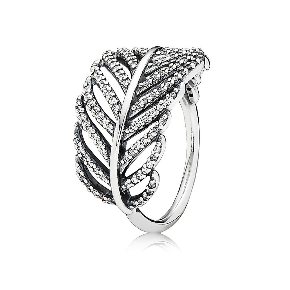 anelli tipo pandora