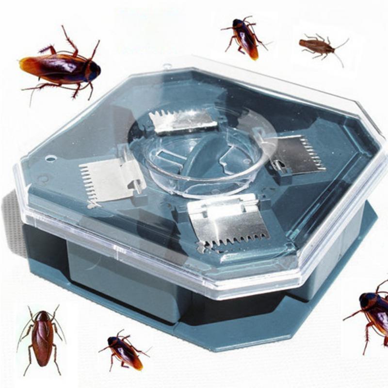 https://ae01.alicdn.com/kf/HTB1XTK5NXXXXXb2XXXXq6xXFXXXP/Reusable-Plastic-Non-Toxic-Eco-Blue-Color-Cockroach-Bug-font-b-Roach-b-font-Motel-Catcher.jpg