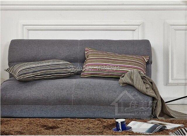 Cm vloer vouwen lounge stoel luie bank dag bed comfortabele