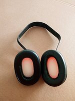 Professional Noise soundproof sleep with sleep learning factory shooting guard ear