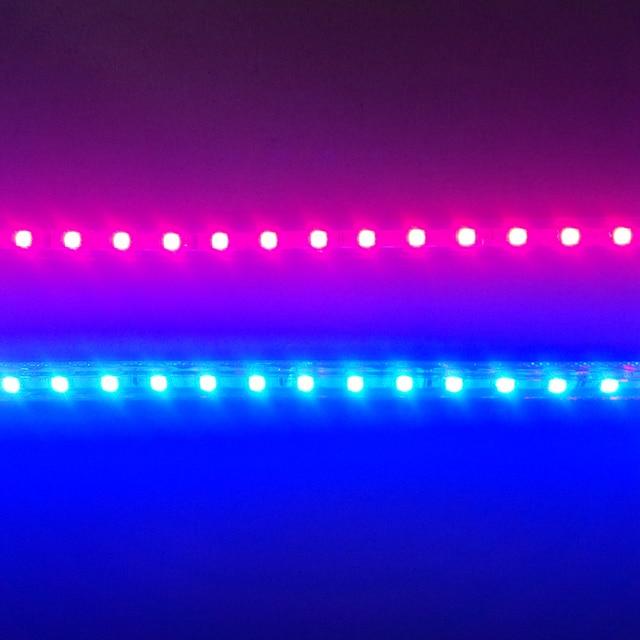 1m red 1m blue led grow light strip 220v for seedlings flowers 1m red 1m blue led grow light strip 220v for seedlings flowers aloadofball Choice Image
