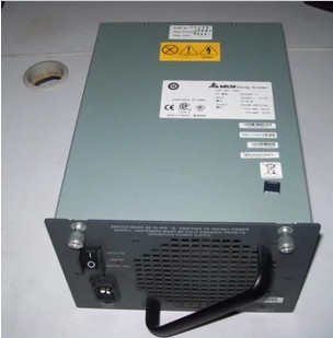 PWR-C45-1000WAC Disassemble Power Supply For WS-C4506-E 4507R 4506 4503