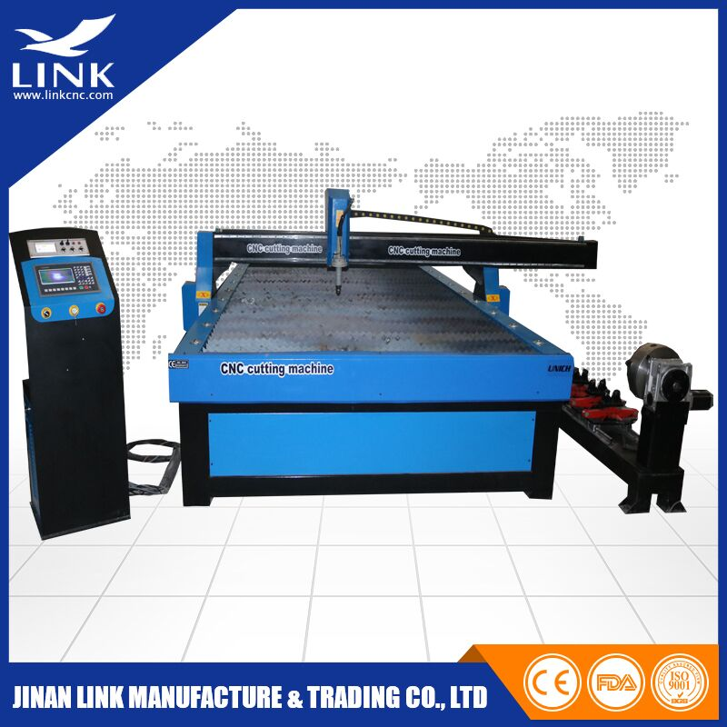 2040 Plasma Metal Cutting Machine Plasma Engraving Machinery Stainless Steel Plasma Cutter Mail: LXP2040 Starfire Control System 125A Cnc Plasma Cutting
