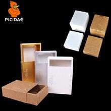 цена coffee Gift Outer box Filter bag Specialty paper Kraft jam drawer 5 Enter small Follicular Hanging ear package blank print no онлайн в 2017 году