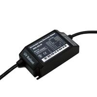 Water Filter UV Ballast RW5 425 40