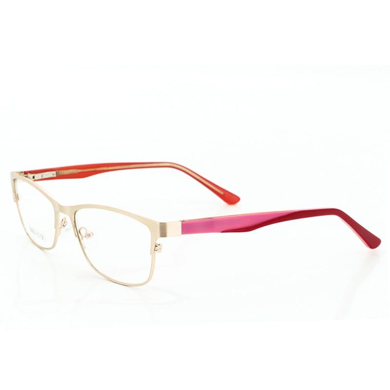 designer eyewear online  Popular Designer Eyewear Online-Buy Cheap Designer Eyewear Online ...