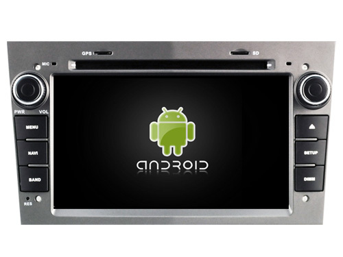 Android 8.0 CAR DVD GPS For OPEL CORSA/MERIVA/ASTRA sports support DVR WIFI DSP DAB OBD Octa 8 Core 4GB RAM 32GB ROM