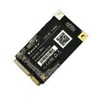 Vaseky 32G 1 8Inch Mini MSATA Solid State Drive Notebook Desktop Computer SSD Ssd Externo Disco