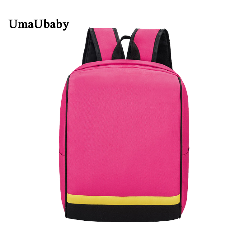 2019 New Mummy Bag Large Capacity Mother Child Bag Waterproof Fashion Double Shoulder Backpack Multi-function Diaper Backpack2019 New Mummy Bag Large Capacity Mother Child Bag Waterproof Fashion Double Shoulder Backpack Multi-function Diaper Backpack