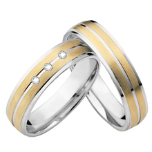 Buy Western Engagement Rings And Get Free Shipping On Aliexpress Com