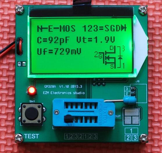 NEW-LCD-12864-Mega328-Transistor-Tester-Diode-Triode-Capacitance-LCR-ESR-Meter (1).jpg