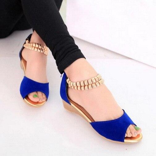 a811af37f59 Sandalias+colecci%C3%B3n+(14) zapatos mujer sandalias  c1b306163b44d0c7903317d336af2812