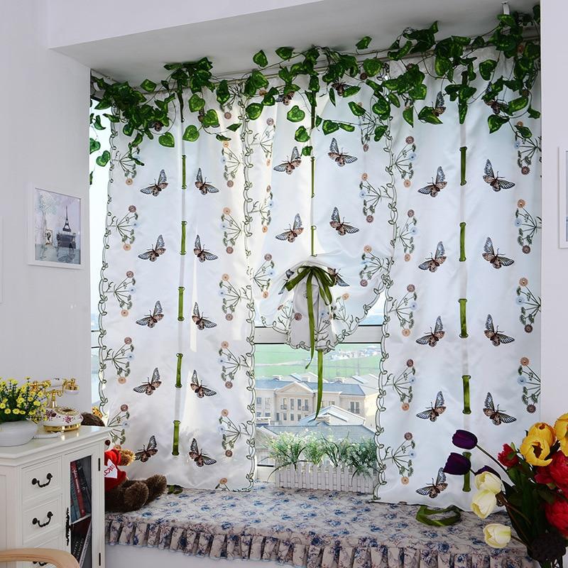 Sehr Gut Römischen Vorhang Werbeaktion-Shop für Werbeaktion R&ouml  TW81